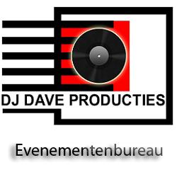 Evenementenbureau DJ Dave Producties